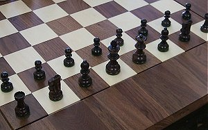 projects ideas metal chess pieces. Figure 1 6 chess set line up Your Move Chess  Games Piece Sizing Guideline