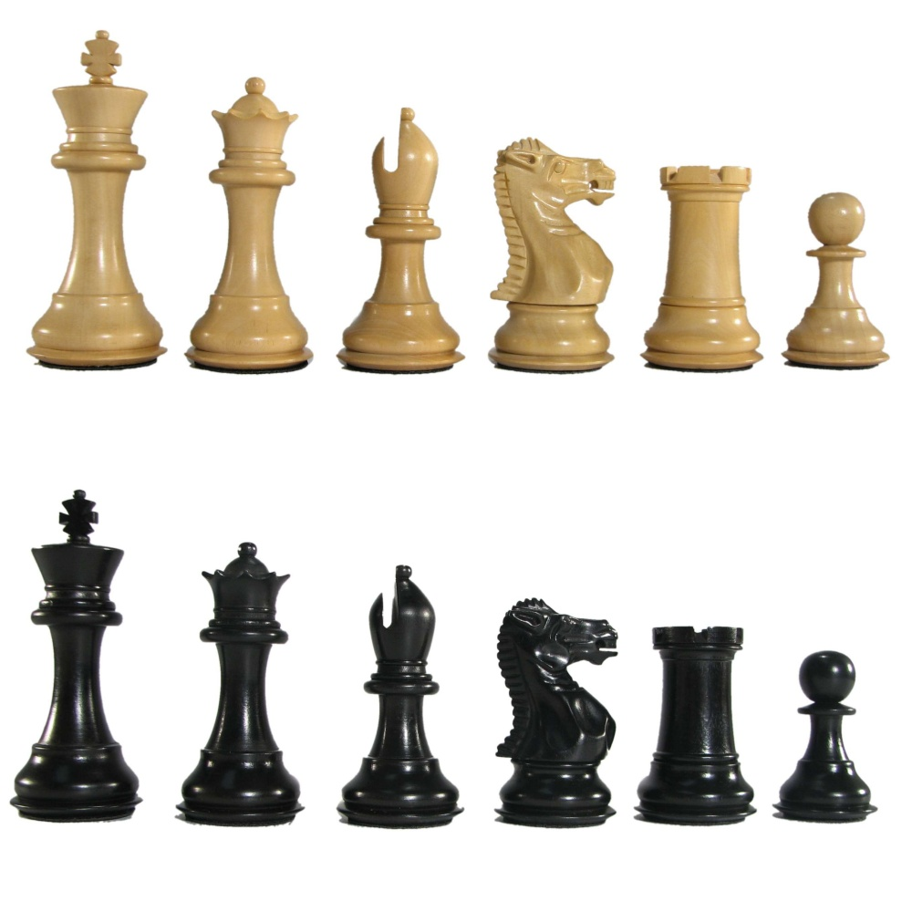 Chess Pieces Names Pokemon Go Search For Tips Tricks