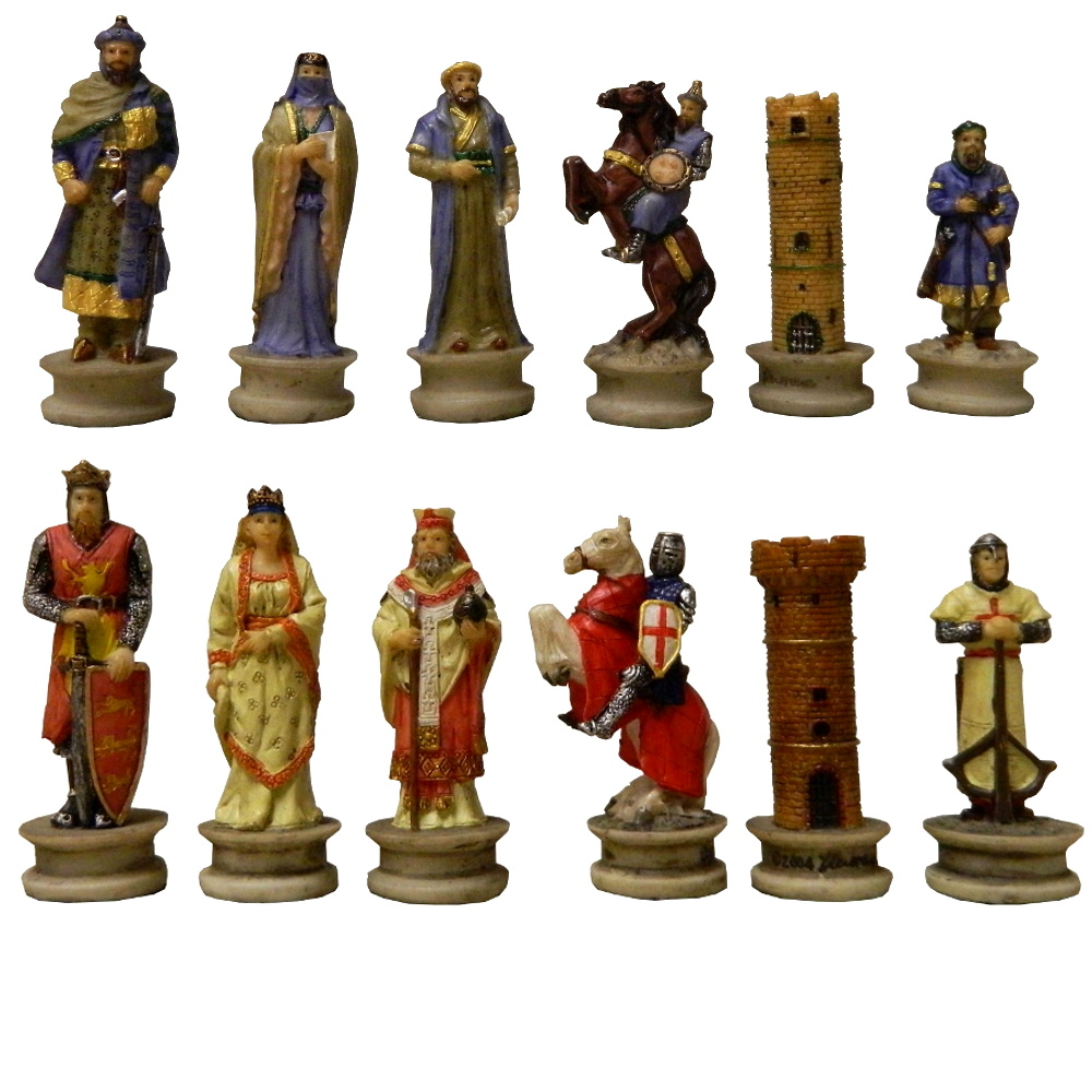 100 Wooden Chess Sets For Sale 100 Wooden Chess