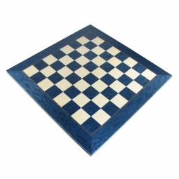 Chess Boards by Square Size | Chess USA Store