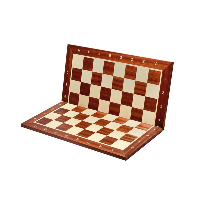 Attrayant ChessUSA