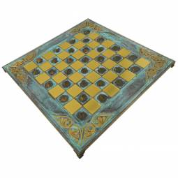 Clearance Chess Boards