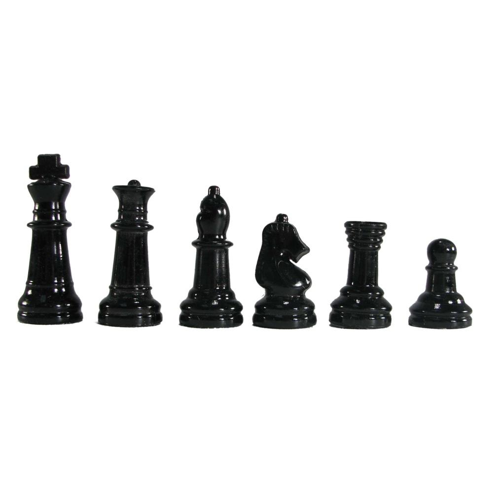 glass chess,glass chess set