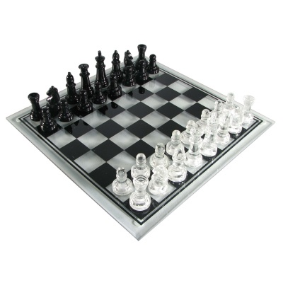 Unique Chess Sets Your Move Chess Games