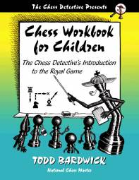 Chess Software   Books   DVDs   Chess USA Store