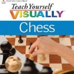 Chess Books