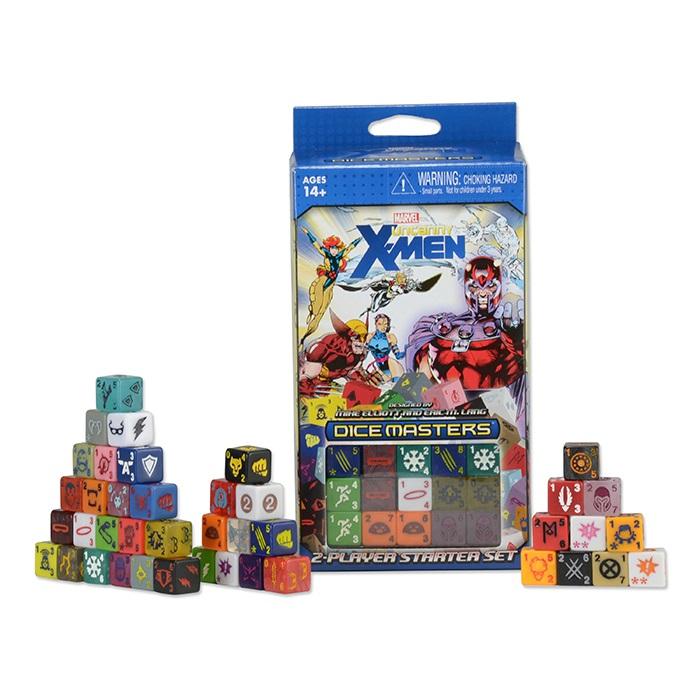 Kochkellen-conjunto de mini Mundus