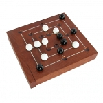 If you're looking for another traditional game, we likely carry that as well. Click here to view our entire selection