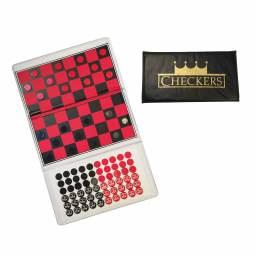 b4511d24caa9 Checkers | Chess USA Store