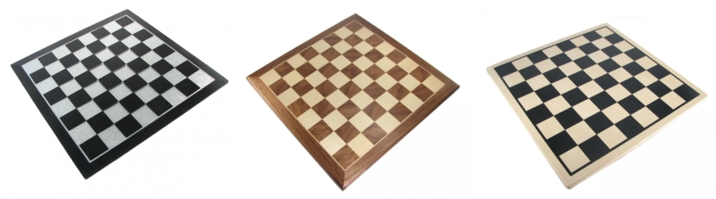 We have been serving the chess community from our New York chess store since 1978.
