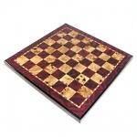 Glossy Chess Boards