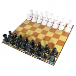 Teaching Chess Sets