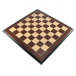 Standard Chess Boards