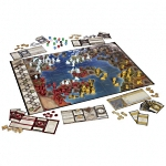 War Board Games