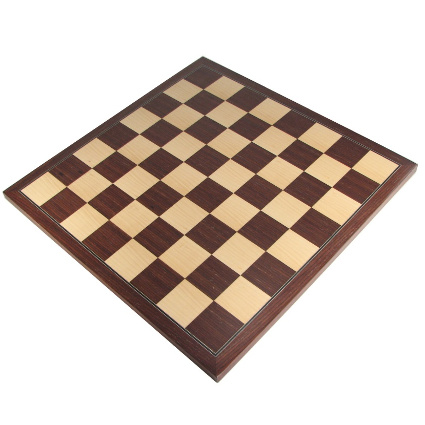 executive chess boards
