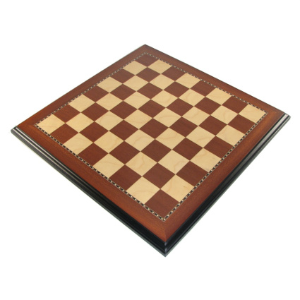 presidential chess boards