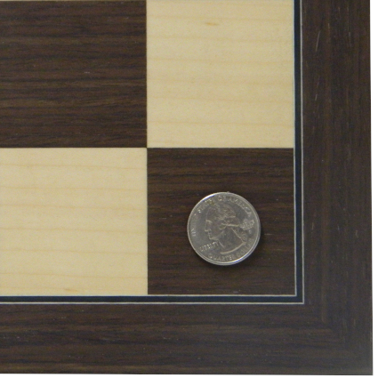 Medium Size Chess Boards