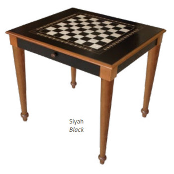 turkish chess boards