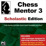 Other Chess Software