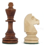 Other Staunton Chess Pieces