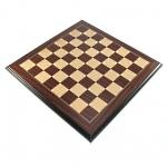 Standard Chess Boards